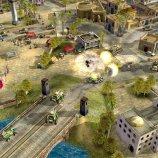 Скриншот Command & Conquer: Generals – Изображение 8