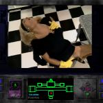 Скриншот Michael Ninn's Latex: The Game – Изображение 30