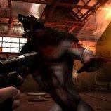 Скриншот The Grinder – Изображение 5