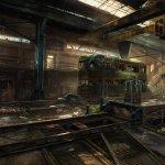 Скриншот Wolfenstein II: The New Colossus – Изображение 1