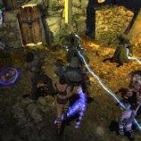 Скриншот Bard's Tale, The (2004) – Изображение 7