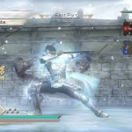 Скриншот Dynasty Warriors 6 – Изображение 91