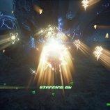 Скриншот Kingdom Hearts 2.8 Final Chapter Prologue – Изображение 12