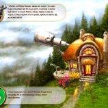 Скриншот Сказочный уголок – Изображение 2