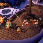 Скриншот Asterix & Obelix XXL – Изображение 17