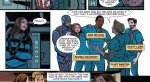Ищем Соколиного глаза в«Войне Бесконечности»— почему Marvel Studios прячет супергероя?. - Изображение 4