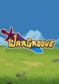 WarGroove – фото обложки игры