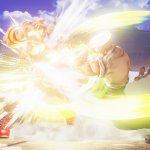 Скриншот Street Fighter V – Изображение 169