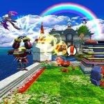 Скриншот Sonic Heroes – Изображение 3