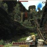 Скриншот Gothic 3 – Изображение 9