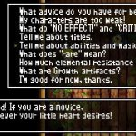Скриншот ClaDun X2 – Изображение 93