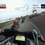 Скриншот MotoGP (2009) – Изображение 13