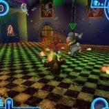 Скриншот Ace Lightning – Изображение 2