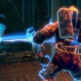 Скриншот BioShock 2: Minerva's Den – Изображение 5