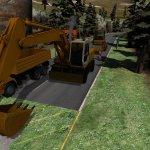 Скриншот Road Construction Simulator – Изображение 7