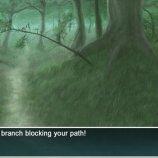 Скриншот CastleAbra – Изображение 10