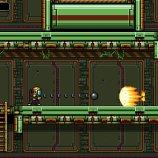Скриншот METAGAL – Изображение 4