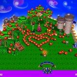 Скриншот Magic Ball 3 – Изображение 3