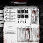 Скриншот The Executioner – Изображение 3