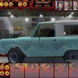 Скриншот Monster Garage: The Game – Изображение 4