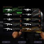 Скриншот Special Tactics Online – Изображение 6