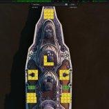 Скриншот Leviathan: Warships – Изображение 10