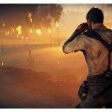 Скриншот Mad Max – Изображение 3