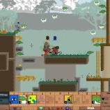 Скриншот Four Realms – Изображение 2