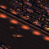 Скриншот Matador – Изображение 2