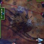 Скриншот Pocket Ants – Изображение 4
