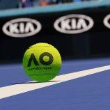 Скриншот AO Tennis 2 – Изображение 1