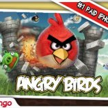 Скриншот Angry Birds – Изображение 12