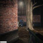 Скриншот SWAT 4 – Изображение 16