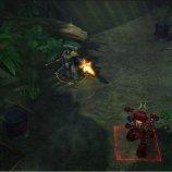 Скриншот Warhammer 40,000: Space Wolf – Изображение 4