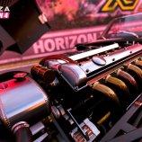 Скриншот Forza Horizon 4 – Изображение 4
