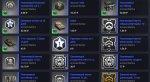 Гайд поторговой площадке LootDog. Как заработать напредметах из«Armored Warfare: Проект Армата». - Изображение 7