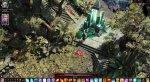 Рецензия на Divinity: Original Sin II. Обзор игры - Изображение 26