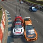 Скриншот Live for Speed S2 – Изображение 25