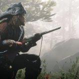 Скриншот Red Dead Online – Изображение 3