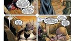 8 увлекательных комиксов оТаносе, достойных прочтения перед фильмом «Мстители: Война Бесконечности». - Изображение 7