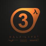 Скриншот Half-Life 3 – Изображение 1