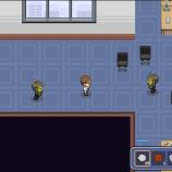 Скриншот Zombie Office – Изображение 5