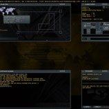 Скриншот Hacker Evolution – Изображение 1