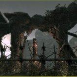 Скриншот Highlander – Изображение 1