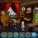 Скриншот Красная Шапочка – Изображение 9
