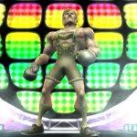 Скриншот Ready 2 Rumble Revolution – Изображение 136