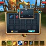 Скриншот Tanzia – Изображение 9