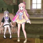 Скриншот Atelier Meruru Plus: The Apprentice of Arland – Изображение 52