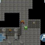 Скриншот Ash 2: Shadows – Изображение 26