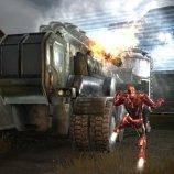 Скриншот Iron Man 2 – Изображение 5